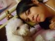Mamys e Lucy
